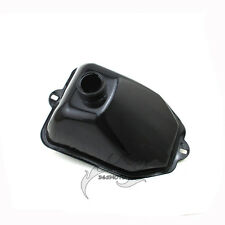 Metal Gas Fuel Tank For Chinese Kids Youth ATV Quad 50 70 90 110 125cc 4 Wheeler