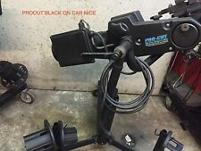 BRAKE LATHE ON CAR PROCUT  REFURBISHED .FLAT RATE SHIPPING TO A BUSINESS $150.00