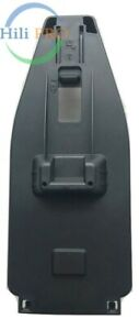 Back Plate (Pedpack) for Tailwind Stand for Verifone VX520 49mm, Plate Only