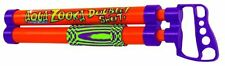 NEW Kwik Tek Aqua Zooka Water Bazooka Double Shot 18 Inch FREE SHIPPING