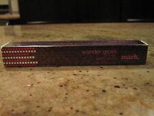 mark Wonder Gloss Lip Shine  ~~ PEACH SHINE