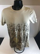 Beatles 2006 Shirt Size Small Sgt Peppers S26