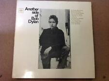 BOB DYLAN Another side of CBS 62429 Stereo Classic album from 1964 Rare stereo