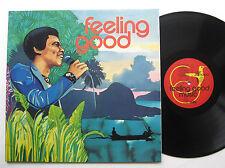 LP Air Jamaica Pluto Tinga Stewart Big Youth Bobby Soul Babylon Burning Boothe