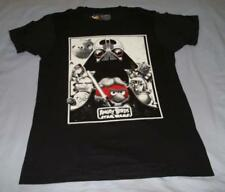 New Angry Birds Men's t-shirt size M