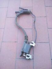 Honda GX160 Ignition Coil Spares Parts Repairs