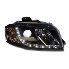 Audi Car Headlight Assemblies