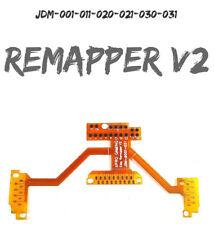 Ps4 Controller reasignación Board v2 modding chip para paddles dúplex buttons transformación