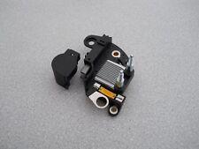 Regulador de alternador 15G245 Rover 220 420 620 820 2.0 GTI GSI si VW Polo 1.4 TDI