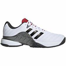 adidas Men's Barricade 2018 Tennis Shoes