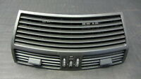 00-06 MERCEDES W220 S430 S500 AIR VENT DASH DASHBOARD CENTER MIDDLE FRONT 61116