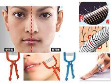 Face Roller Hair Threader Facial Hair Removal Threading Beauty Tool Epi Smooth