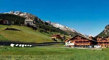 5 Tage Kurz Urlaub Südtirol Ahrntal Zillertaler Alpen 3*** Hotel Bacher Wandern