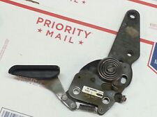 91-97 FORD EXPLORER SEAT RECLINER LEVER DRIVERS SIDE XP1