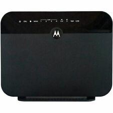 Motorola MD1600 AC1600 VDSL2/ADSL+ Modem Router