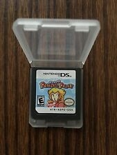 Super Princess Peach (USA Version,English) Game Card for Nintendo 3ds Lite