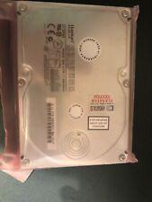 "BRAND NEW Quantum Atlas IV 68 pin , SCSI 3.5"" Hard drive - KN09J011"