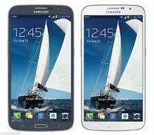 "Original Samsung Galaxy Mega i527 16GB GSM 4G LTE 6.3"" Android SmartPhone"