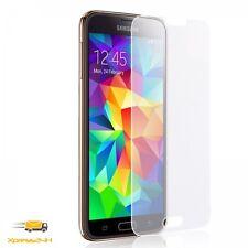 Pellicola Vetro Temperato per Samsung Galaxy S5 I9600