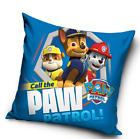 Cushion Covers Pillow Cases Home Sofa Decor Kids Children Gift