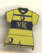Mansfield Town League Two Club Football Badges & Pins