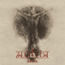 Zloslut - Sahar (CD)