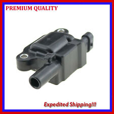 1PC UCA413 IGNITION COIL for CHEVROLET SILVERADO1500 5.3L V8 2007 2008 2009 2010