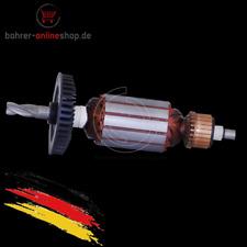 Anker Rotor Motor Ersatzteile für Bosch GBH2-20SE (16140100529)