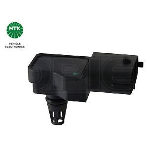 NTK (NGK) MAP Sensor EPBBPT4-V010Z (91257) - Single