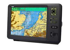 """ONWA KP-12: 12.1"""" GPS Chart Plotter"""