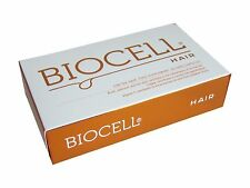 Biocell Hair Capsules - 02311060 (Made in Switzerland)