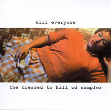 Kill Everyone 1999