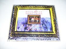 DEEP BLUE SOMETHING - BREAKFAST AT TIFFANY 3tr. CD MAXI