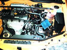 Admission directe Renault Megane Coupé I Phase 1 1,6 8V 1996-1999 90cv, JR Filte