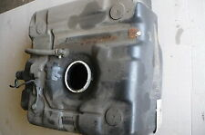 LAND ROVER DISCOVERY 2 TD5 PLASTIC FUEL TANK