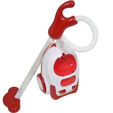 Spielzeug Staubsauger mit Geräuschen Kinderstaubsauger Kinder Haushaltsgeräte