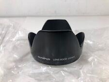 Olympus LH-61C Genuine Lens Shade Hood