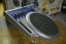 Roland HPD-15 HandSonic Percussion Multi-Pad with Roland Stand and Power chord.
