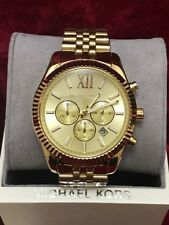 Michael Kors Lexington MK8281 Wrist Watch for Men