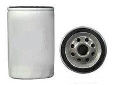 Indmar 592024 Oil Filter Ford Windsor 302 / 351