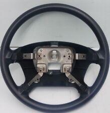 2001 2002 Kia Rio Steering Wheel