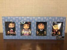 NEW Disney Vinylmation Park #13 Stretch Room Portraits Ltd 2000 Haunted Mansion