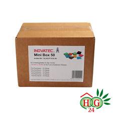 50 Unterlegplatten Holz 70x70x2-10 Ausgleichsplatten Niveauausgleich Montage