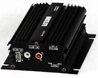 Mini etapa de potencia de 2 canales. 12v para coche o moto. Amplificador Nuevo.