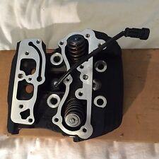 Harley-Davidson 103CI Front Cylinder Head 17750-14