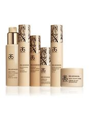 Arbonne RE9 Advanced Skincare Set Extra Moisture. New In Box. FREE EXPRESS Post