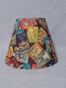 Fairytale.  Classic Book / Novel Lamp Shade