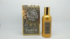 Fragonard parfum Etoile or Bottle-Fragonard perfume Etoile or Bottle 60m