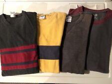 New ListingVintage Old Navy Shirts-4 shirts