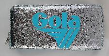 PORTAFOGLIO BIG DAVIS DUST ZCUB041 GOLA